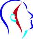 Dr Yahya Atiya ENT Surgeon Netcare Rosebank & Pinehaven